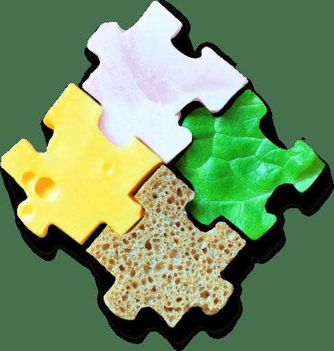 KREBS - Autorski program terapii neofobii żywieniowej